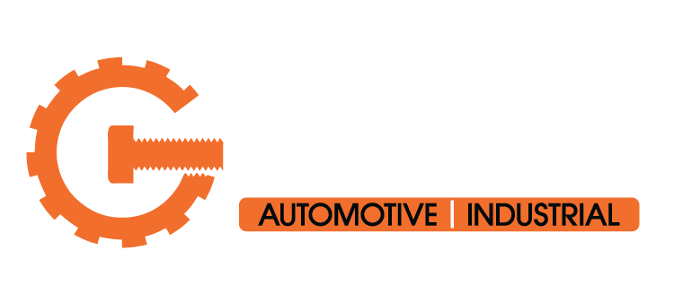 Gilbert Supply Co.